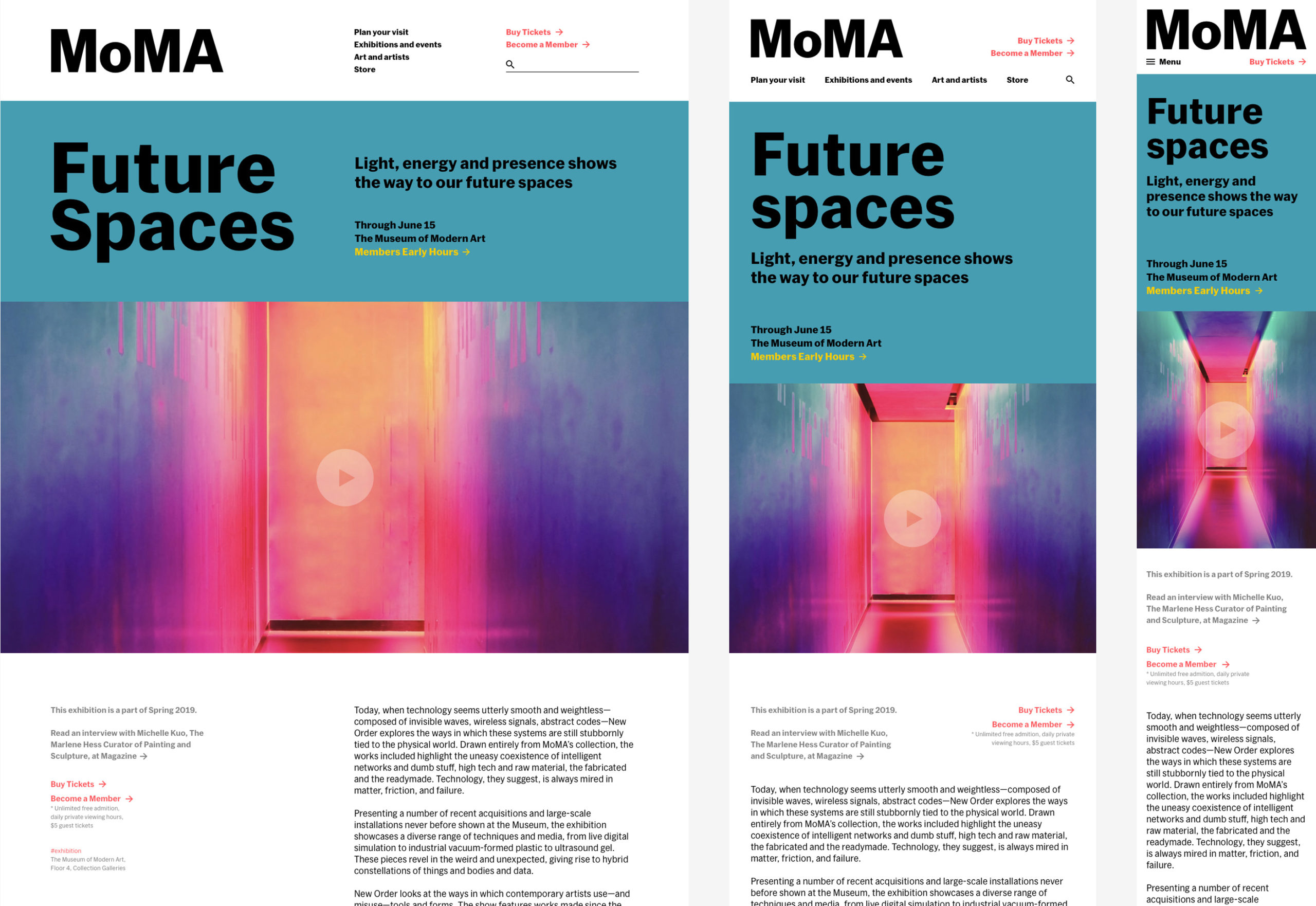 MoMA-Exhibition-Responsive